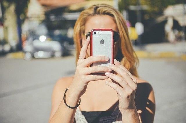 Comment espionner un message sur Android?