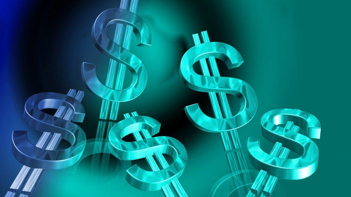 Comprendre le système et le principe de fonctionnement du cashback