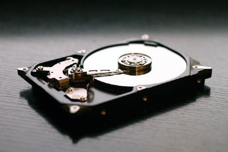 Disque dur formaté : est-ce possible de récupérer les données ?