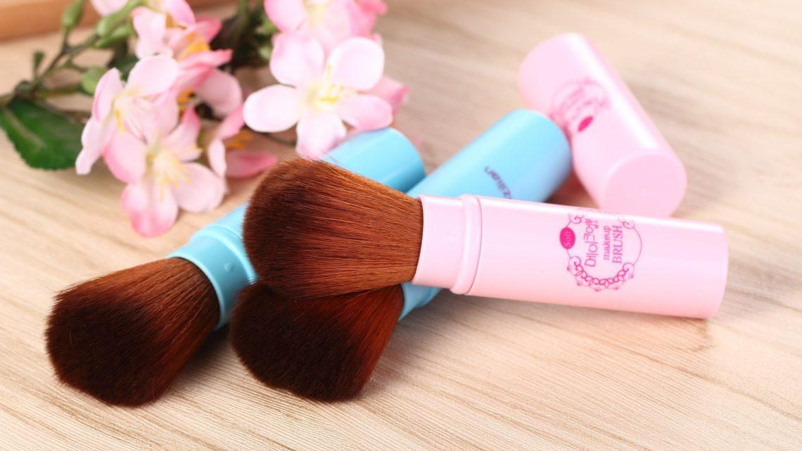 Une formation en maquillage permanent : une étape essentielle