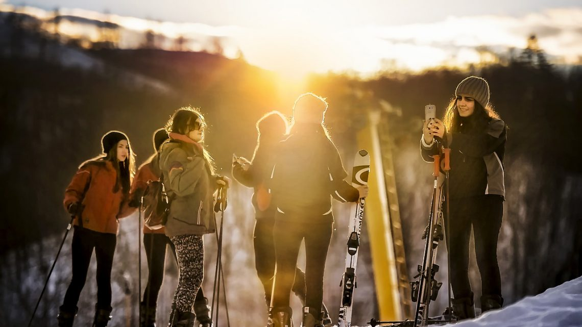 Vacances d'hiver, quelques conseils pratiques pour en profiter au maximum