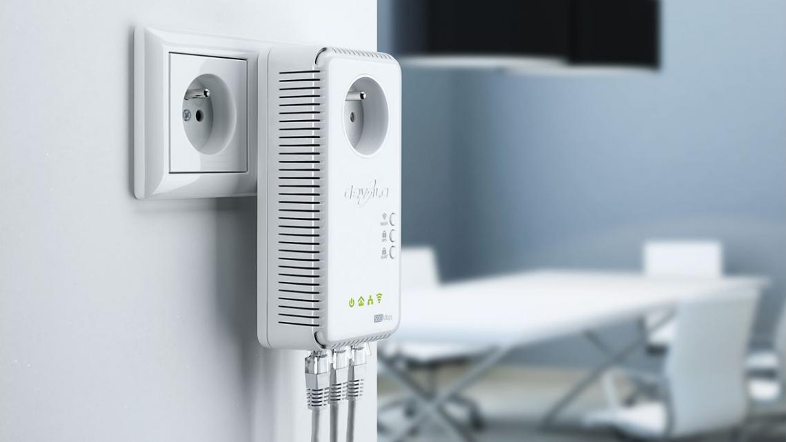 3 solutions pour améliorer votre débit Internet