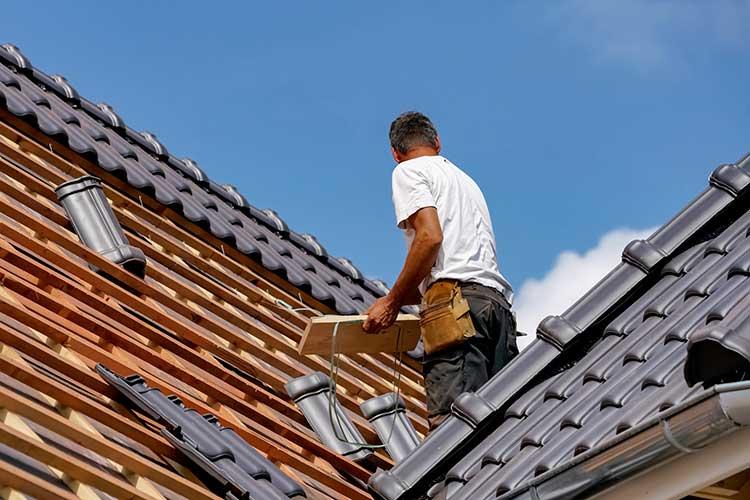 Astuces pour mieux choisir son couvreur pour ses travaux de toiture