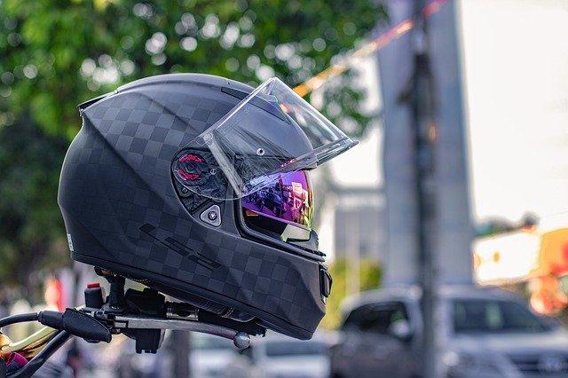 Intercom moto : comment mieux choisir ?