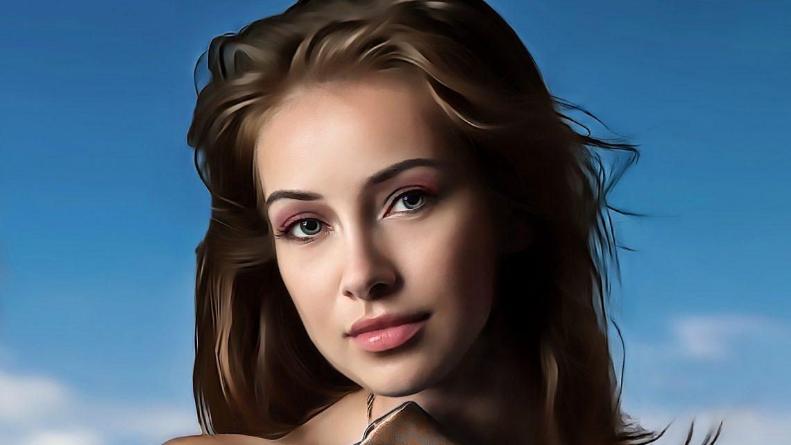 L'importance d'un bon matériel dans la réalisation d'un maquillage permanent
