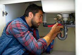 Pourquoi faire appel à un plombier professionnel