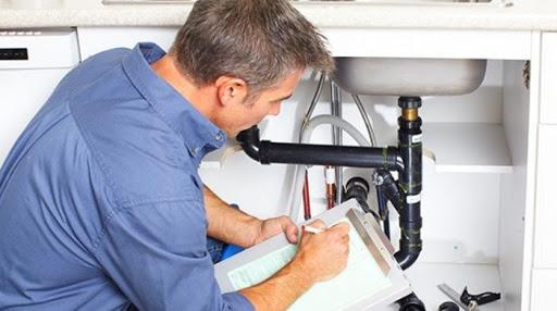 Conseils pour choisir un bon plombier