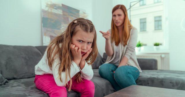 Comment se faire obéir sans crier ?