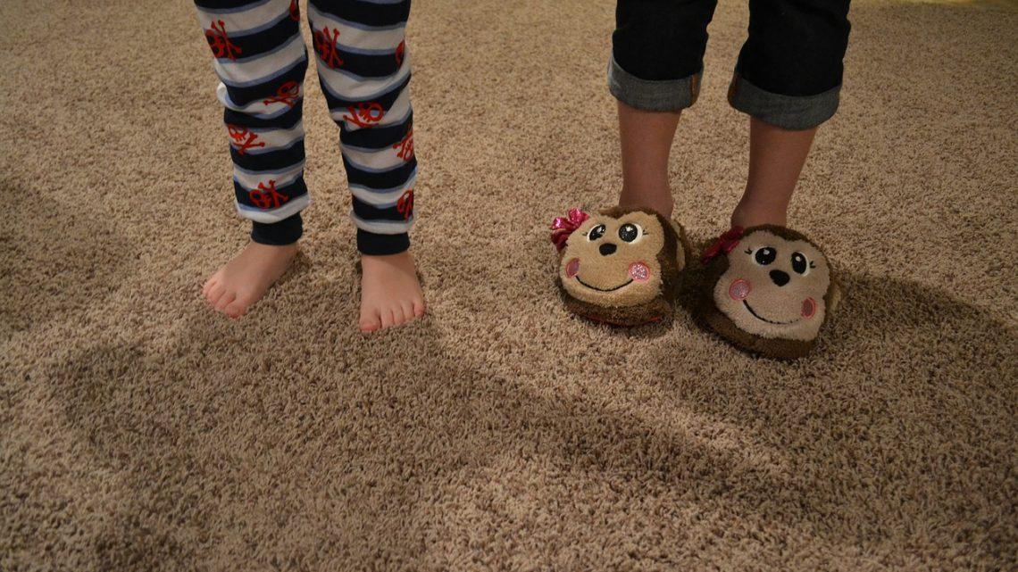 Equipez-vous de l'incontournable Combinaison Pyjama Stitch !