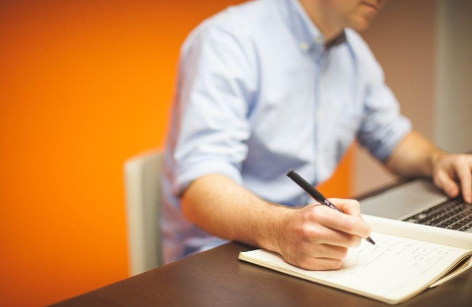 Rédaction contenu web : les bonnes pratiques pour réussir!