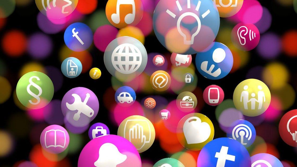 Recommandations pour une bonne gestion des réseaux sociaux en SEO