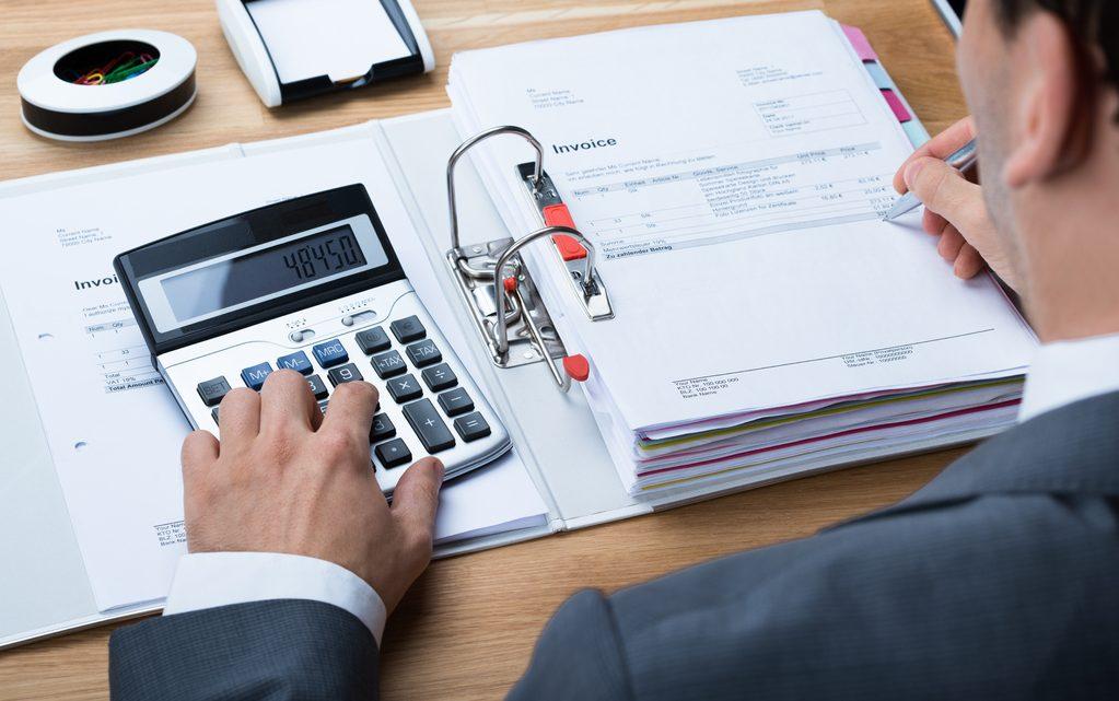 Comprendre les notions en comptabilité à Bruxelles
