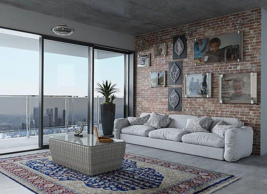 Comment réussir la décoration intérieure de sa maison ?
