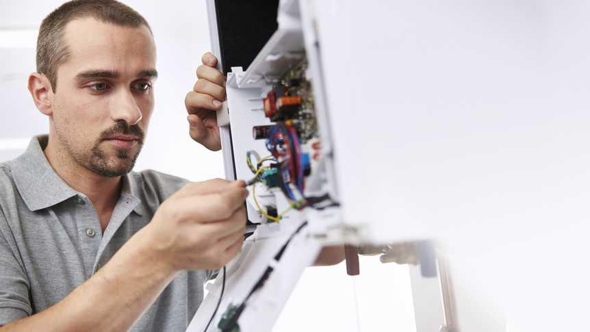 Dépannage chaudière Bulex | Comment choisir le meilleur professionnel?