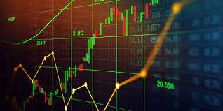 Les meilleures plateformes de trading