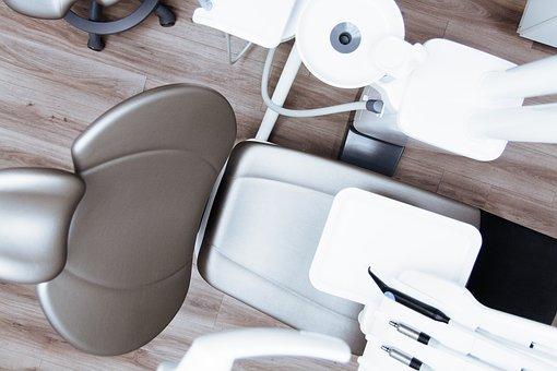 Les Orthodontistes à Lausanne sont ils adaptés pour les handicapés ?