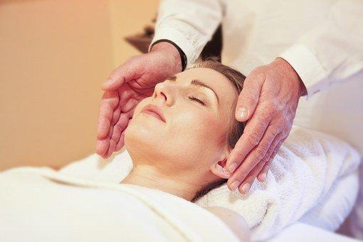 Sept choses auxquelles vous ne vous attendez pas sur massage à Lyon 6.