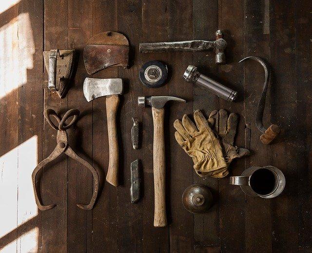 Combiné à bois: Tout ce qu'il faut savoir