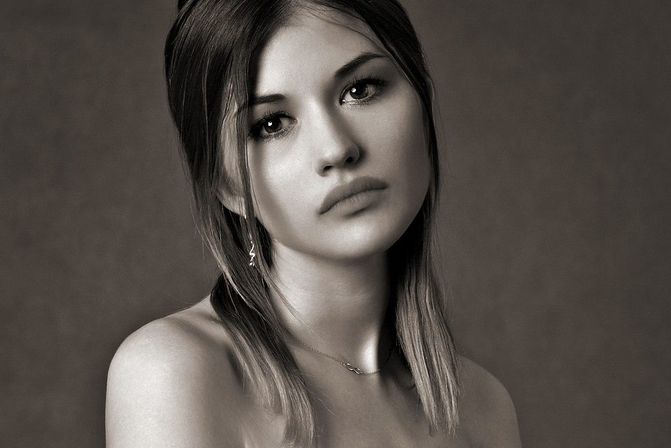 La greffe de cheveux : Une solution permanente ou non ?