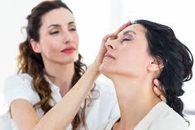 L'hypnose est-elle efficace pour bien dormir?